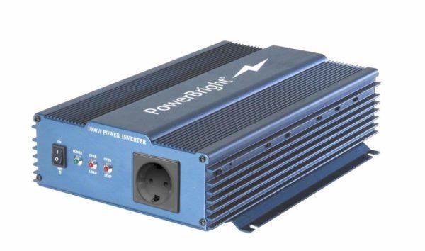 EPS1000-12V
