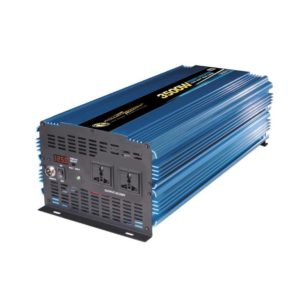 ERP3500-12