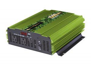 ML1500-24