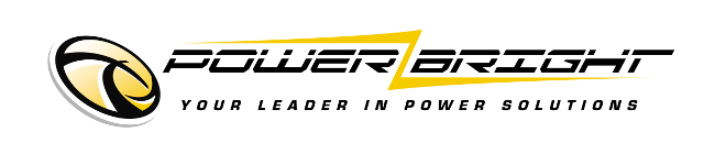Power Bright - Inverters, Voltage Converters & Transformers
